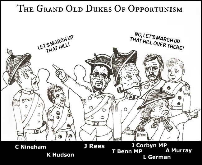 dukesofopportunism_cartoon