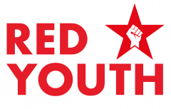 Red Youth